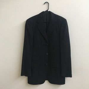 Gucci Authentic Vintage Coat